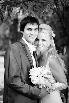 фотография(цветы,свадьба)